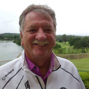 Bill DeWildt