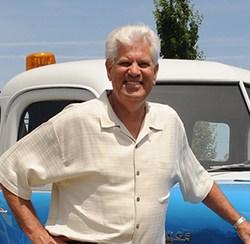 Randy Denham